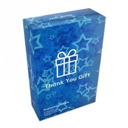 Thank You Gift