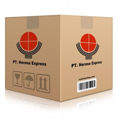 Herona Shipping