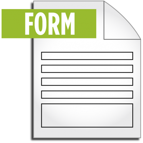 Proffesional Mail-Form