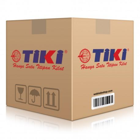 Tiki Shipping