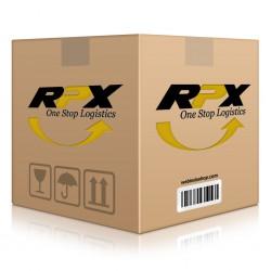 RPX Shipping