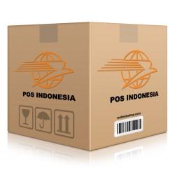 Paket Pos Shipping