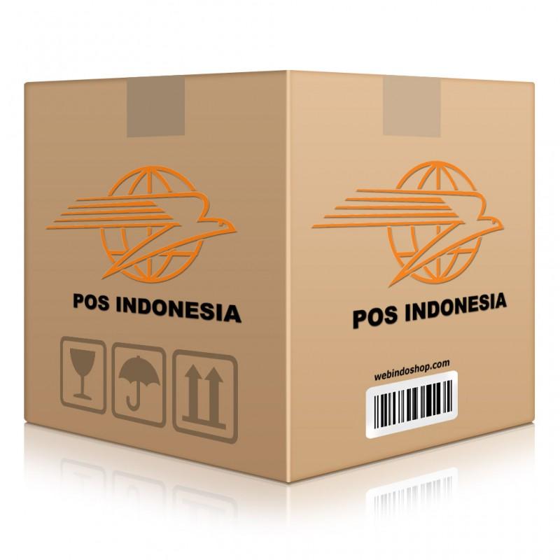 Gratis... Promo Diskon 5% Ongkos Kirim Paket dan Dokumen di Kantorpos Marpoyan - Agenpos Pekanbaru