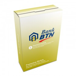 BTN Payment